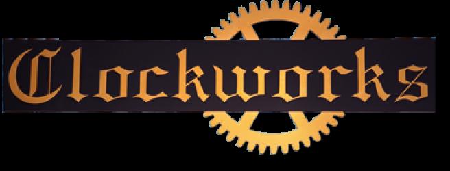 Clockworks – Perth Antique Clock Repairs